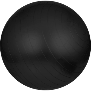 Pilates Trainingsball / Gymball