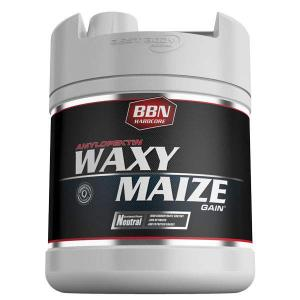 Best Body Nutrition Amylopektin Waxy Maize Gain | 2000 g