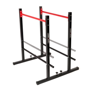 Parallel bars MH-D212