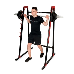 Squat Rack MH-S204