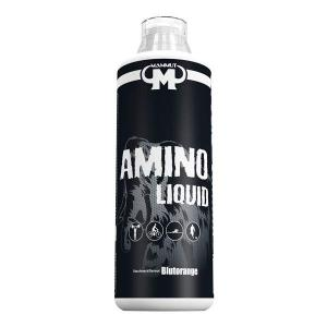 Mammut Amino Liquid | 1000 ml