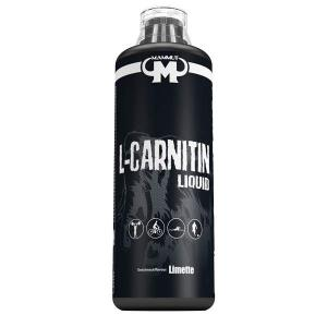 Mammut L-Carnitin Liquid | 1000 ml -