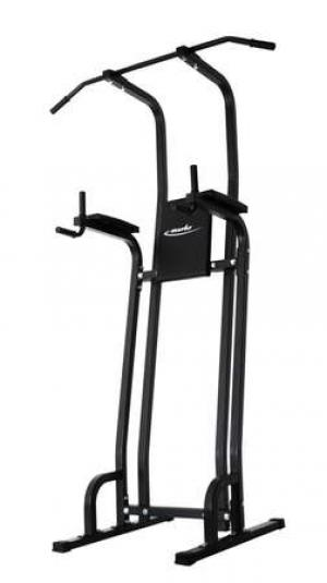 Home Chin Up / Pull Up / Dip Station MH-U102