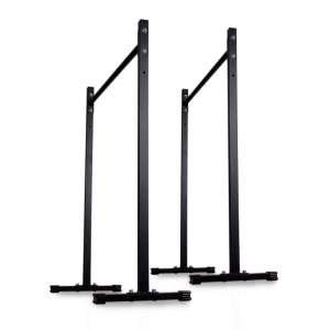 Marbo Equalizer / Fitness Rack