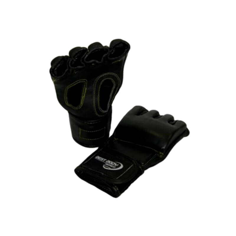 Best Body - MMA Fight Gloves
