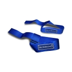 Ironmind - Strong Enough Lifting Straps