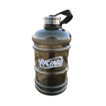 Viking Nutrition 2,2 Liter Waterbottle