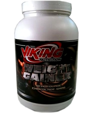 Viking Weight Gainer | 1000 g